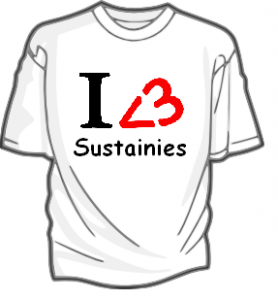 IHeartT-Shirt_Sustainies